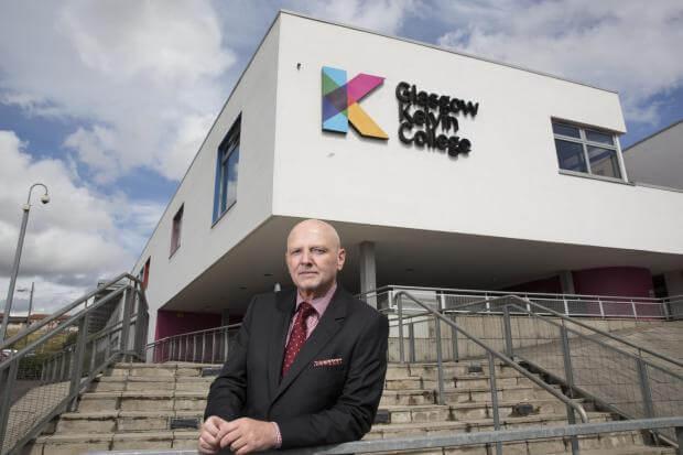 Mentor Glasgow