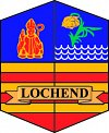 4-lochend-high-school-logo-w100