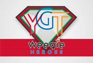 Weegie-Heroes-Glasgow-Mentoring-Campaign-YGT