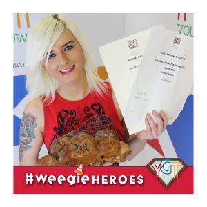 Mentoring-Heroes-Glasgow
