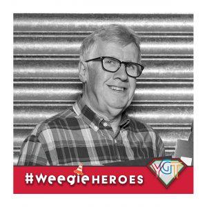 Glasgow-Mentor-Weegie-Hero