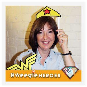Young-Glasgow-Talent-Weegie-Heroes