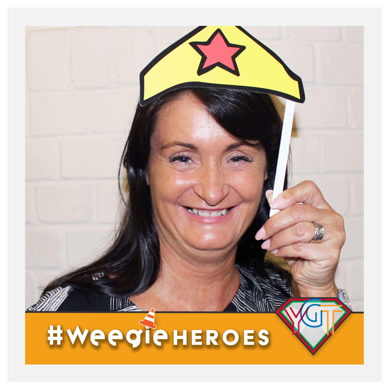 Weegie-Hero-YGT-Mentor-Glasgow
