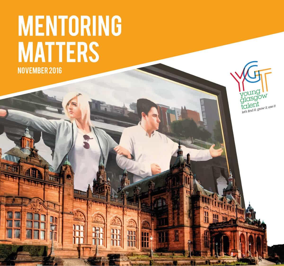 Mentoring-Matters-Newletter-YGT