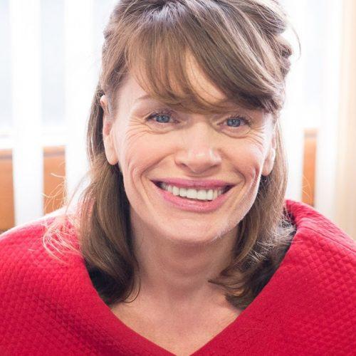 Donna Profile