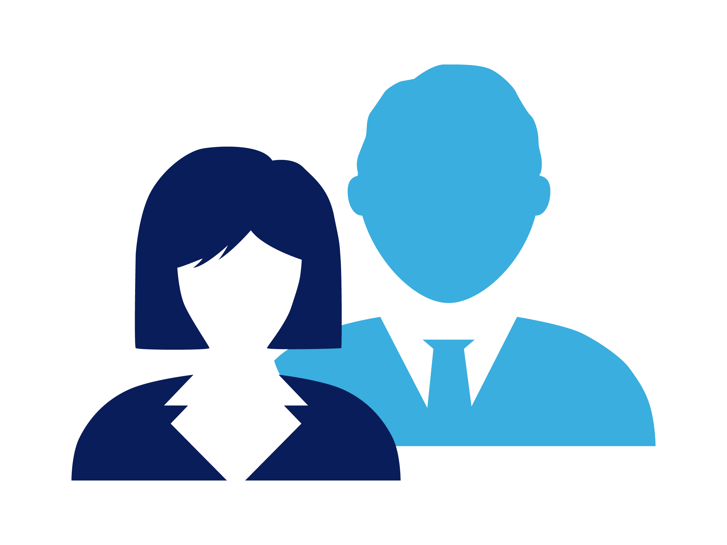 Partners mentoring