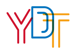 YDT BG