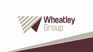 Wheatley Group