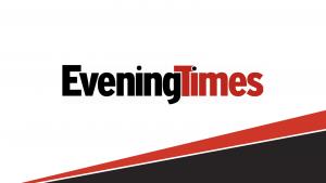 Evening Times News