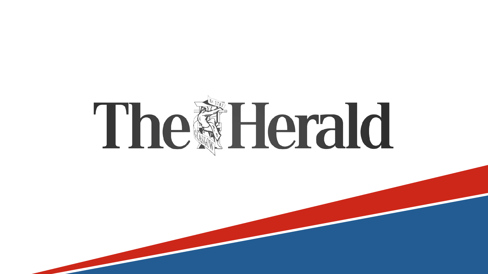 The Herald and Sunday Herald