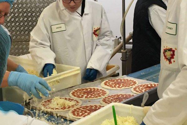 Victor Pizza2