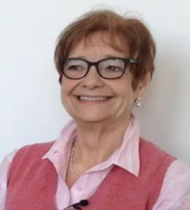 Lynne, Mentor
