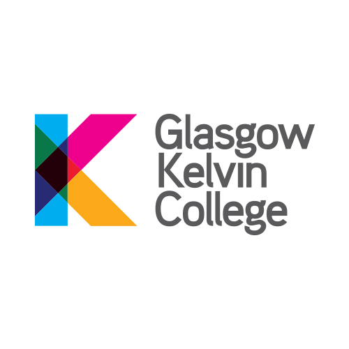 Glasgow Kelvin College Logo