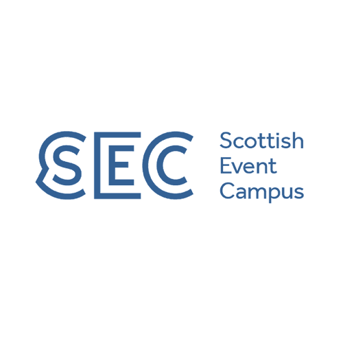 Scottish Event Campus logo