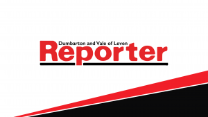 Dumbarton and Vale of Leven Reporter