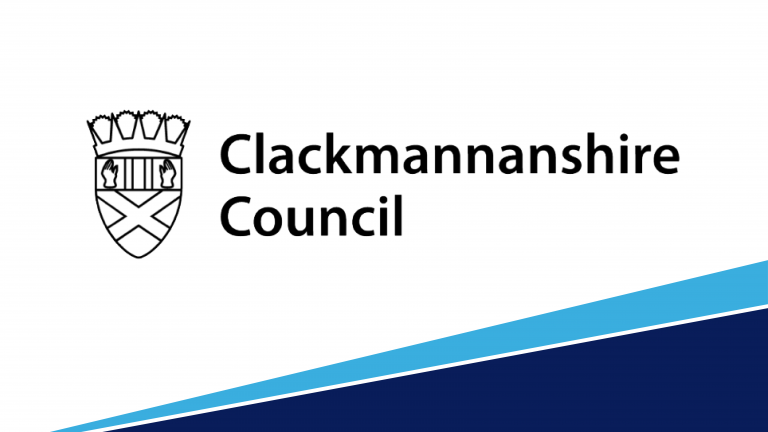 Pioneering School Mentoring Programme Launches in Clackmannanshire