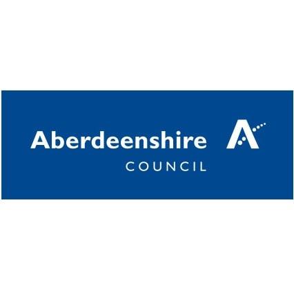 Aberdeenshire_500_500