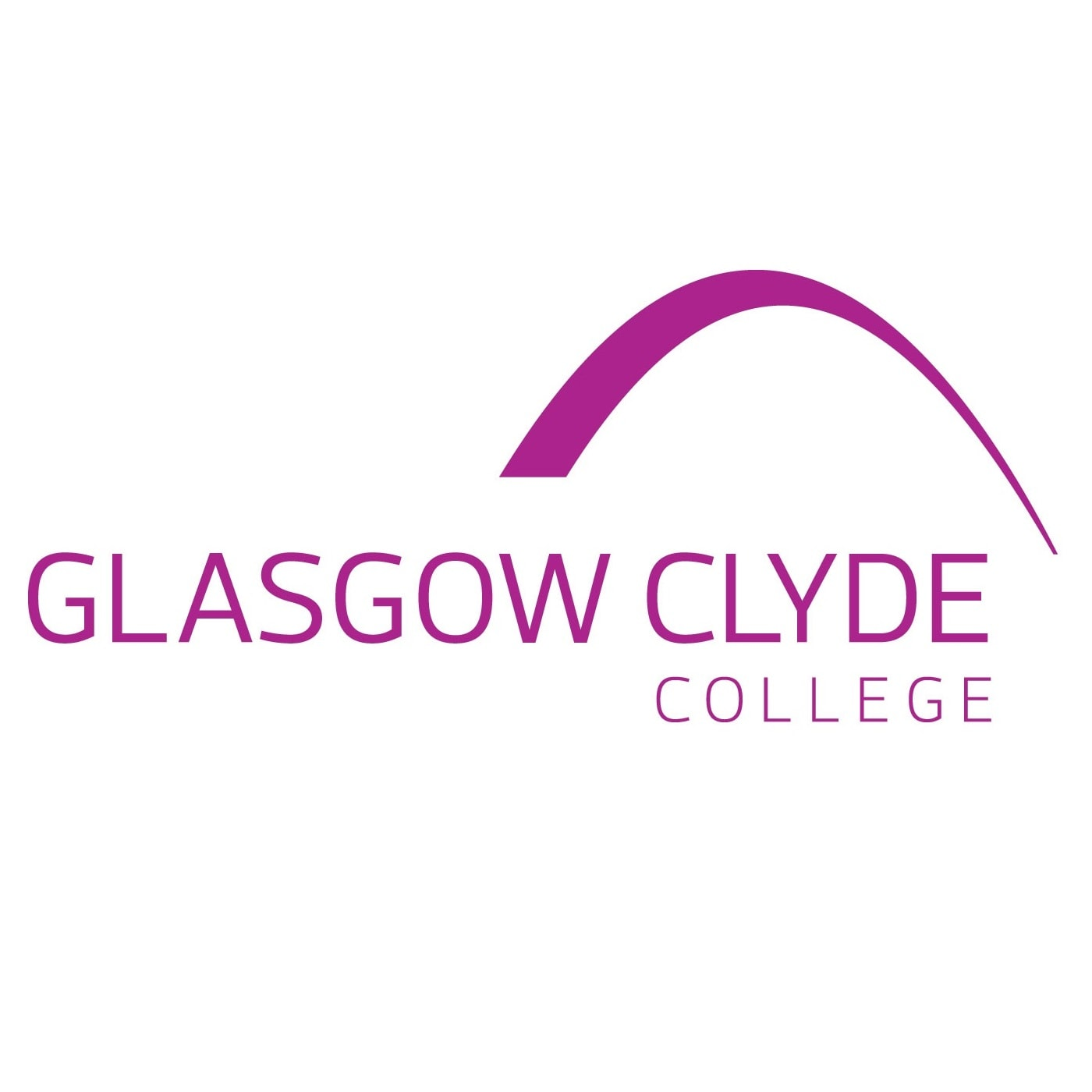 Glasgow-Clyde-College