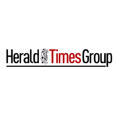 Herald-and-Times-Group