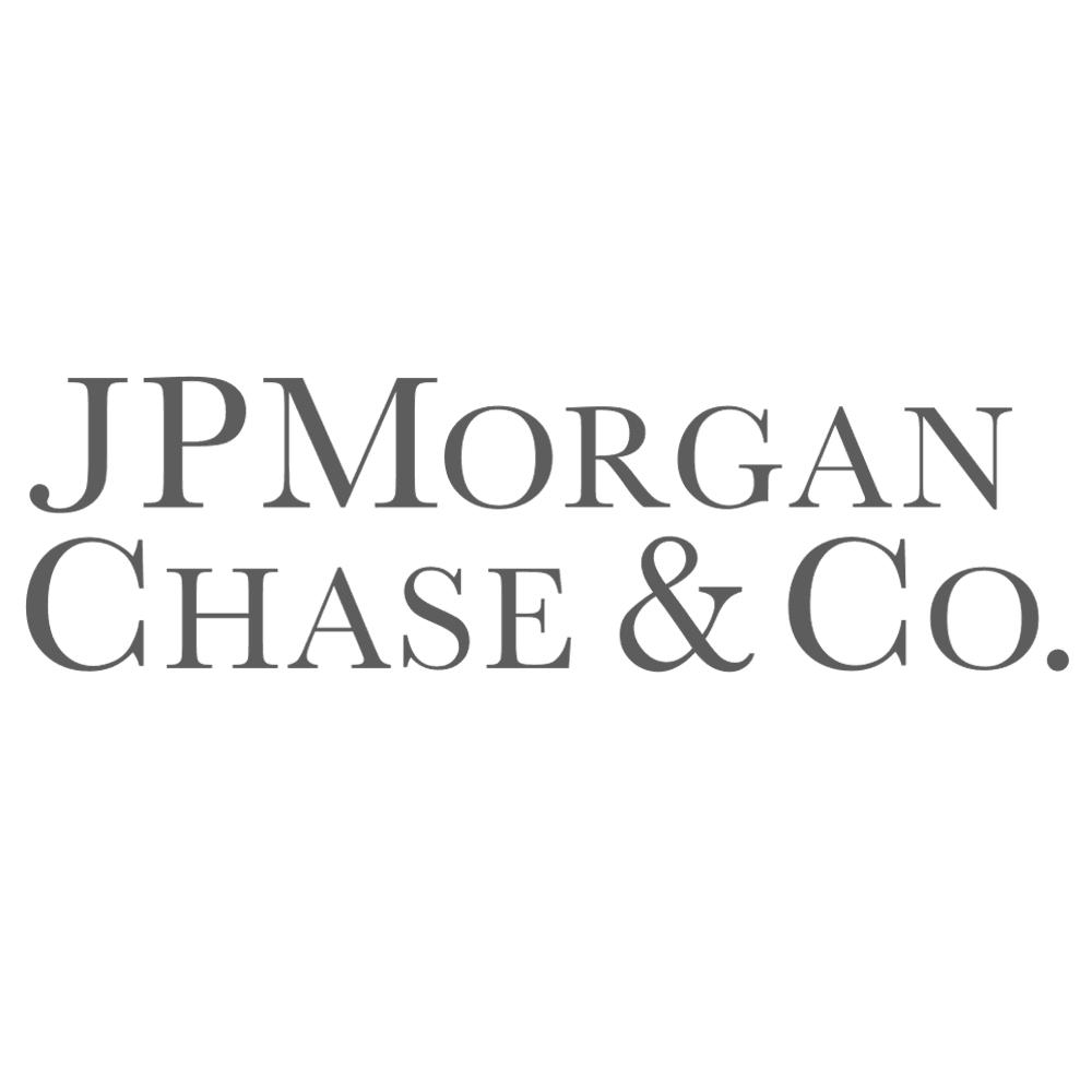 Logo-JPMorgan-Chase-2018