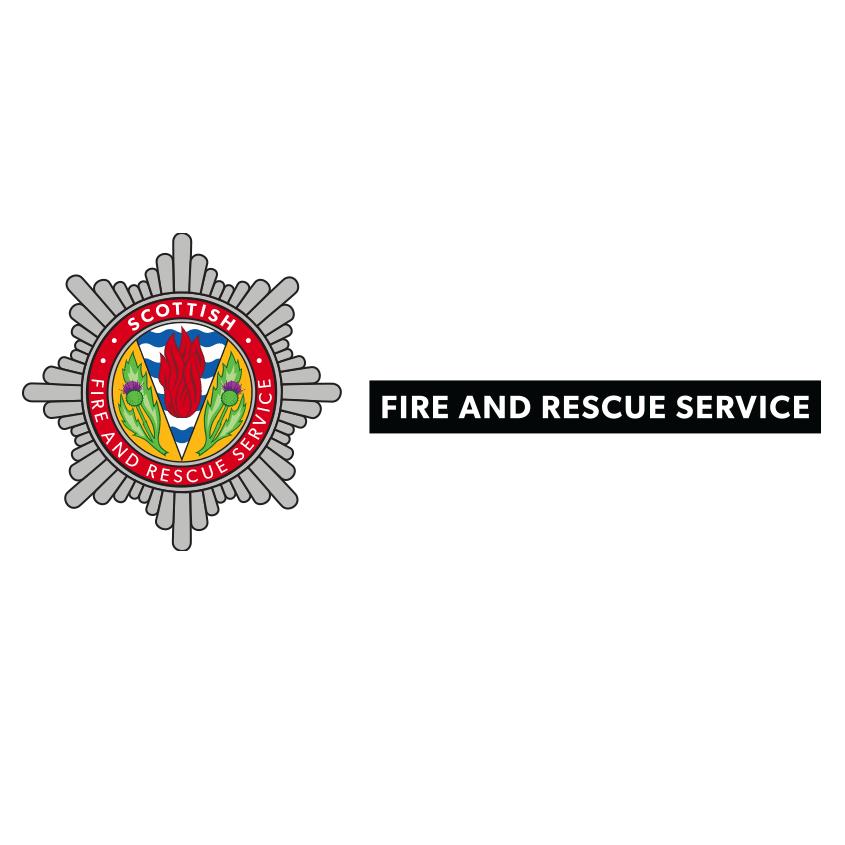 Scottish Fire & Rescue Services