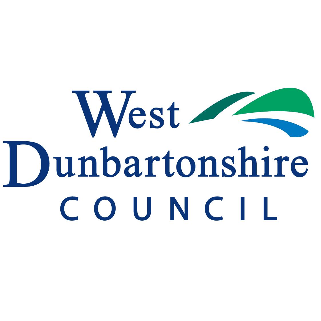 West Dunbartonshire Council Logo