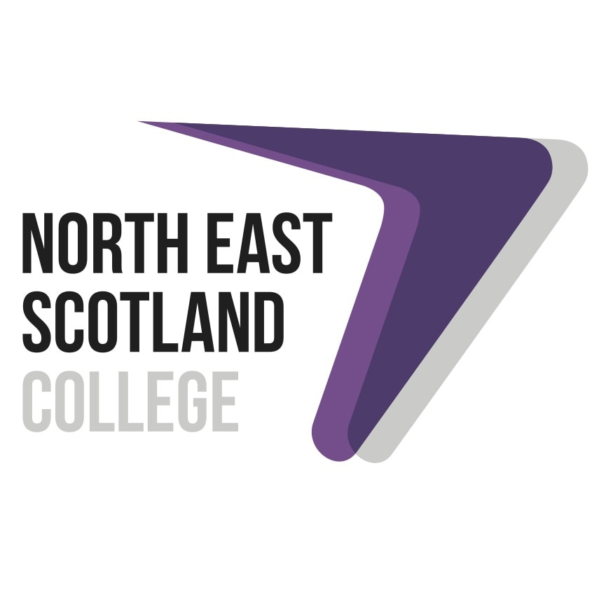 northeastscotlandcollege-1