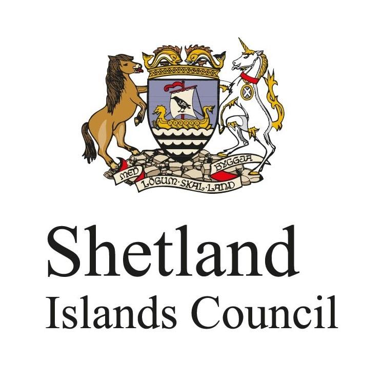 shetland-e1519905846932