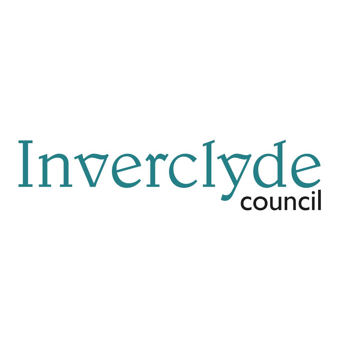 Inverclyde-Council