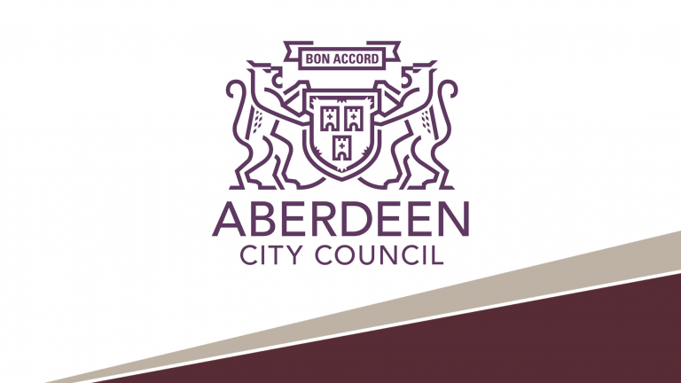 Aberdeen City Council expands MCR mentoring programme for young people