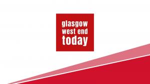 Glasgow West End Today News