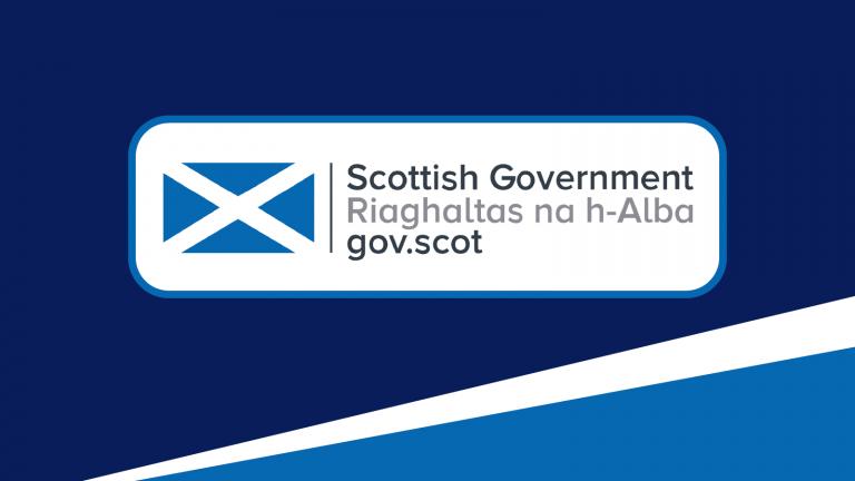 Announcement: Major Milestone for Mentoring in Scotland