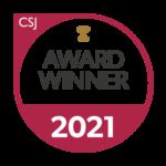 CSJ_Award_Winner-2021