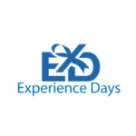 Experience Days (1)