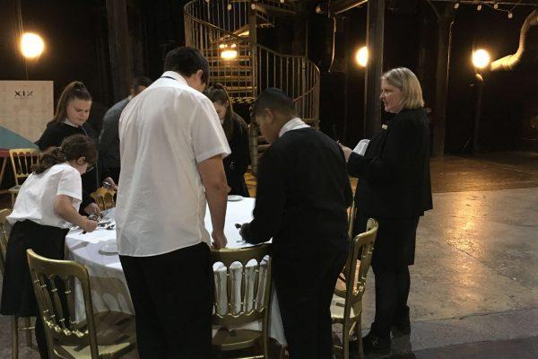 Cordia Hospitality2